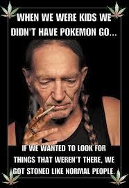 Nelson Meme - marijuana marijuana shared a photo to willie nelson s facebook