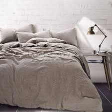 wholesale bed linen for home online buy best bed linen for home