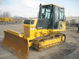 bulldozer 44 wujinshike com