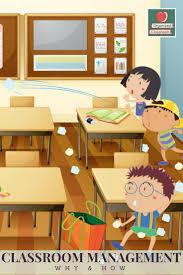 701 best classroom management ideas images on pinterest class