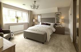 cawston meadows rugby new 3 4 u0026 5 bedroom homes in rugby redrow