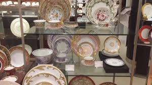 versace rosenthal dinnerware discount sale