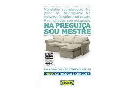 Ikea Malaysia 2017 Catalogue by Catalogue Launch Ikea J Walter Thompson Lisbon