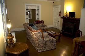 1 bedroom apartments winona mn bedroom new 1 bedroom apartments in winona mn decoration ideas