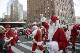 party city promo code halloween where to buy santa costumes in new york city best deals from