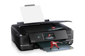 epson expression photo xp 960 small in one all in one printer