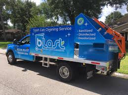blast trash can cleaners u2013 based in houston texas