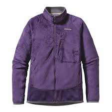 Patagonia Great Place To Work by Patagonia R4 Jacket Reviews Trailspace Com
