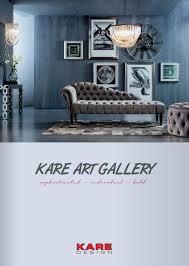 catalogs kare zagreb - Kare Design Katalog