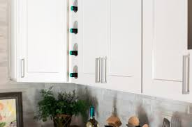 Shaker Style White Kitchen Cabinets by Shaker Style Cabinet Zoom Simple Partial Overlay Cabinets Dura