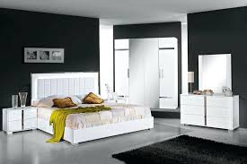 Ready Assembled White Bedroom Furniture White Gloss Bedroom Furniture Room Furniture White Gloss Bedroom