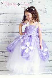 sofia the dress diy sofia the dress sofia the tutu dress costume