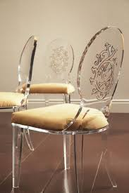 Acrylic Dining Room Chairs 147 Best Furniture Chairs Images On Pinterest Furniture Chairs
