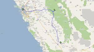 Map Of Arizona And Nevada by 5 Day California Nevada Arizona Roadtrip U2013 Anderswallin Net