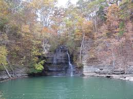Mississippi scenery images 17 places in mississippi you must see before you die jpg
