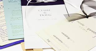 print your own wedding programs wedding diy invitations paper supplies ideas lci paper