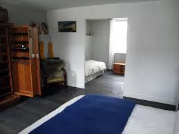 chambre d hotes ouessant chambres d hôtes de charme