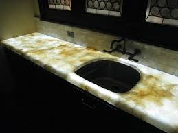 Onyx Sink Slablite For Lluminating Onyx Backlit Onyx And Backlighting Onyx