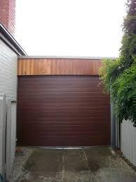carports garage door company garage doors fort garage door um size of door company garage doors garage door repair