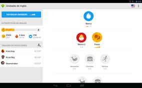 Revista Gadgets Las Mejores Aplicaciones Las 20 Mejores Aplicaciones Apps Para Android Top Androide