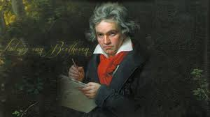 biography of beethoven ludwig van beethoven composer biography facts and music compositions