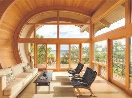 Marvin Integrity Patio Door marvin windows u0026 doors california window and fireplace