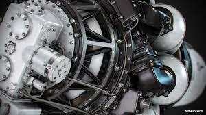 rolls royce jet engine nathan gregory rolls royce nene jet engine