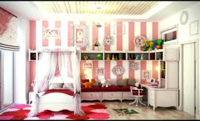 Toddler Bedroom Ideas Toddler Bedroom Decorating Ideas Latest Gallery Photo