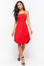 going out dresses party going out dresses women forever21