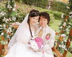 Wedding Dress Drama Korea Korean Artist Fan Site Korean Modern Wedding Dress Style
