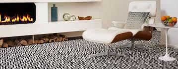 one bedroom mobile homes floor plans desk in small bedroom