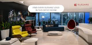 Td Furniture Store by Eleganzinteriors Linkedin
