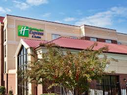 Comfort Inn Columbia Sc Bush River Rd Holiday Inn Express U0026 Suites Columbia Downtown Hotel By Ihg