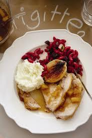 Spicy Thanksgiving Turkey Recipe Our Best Thanksgiving Turkey Recipes Food Network Canada
