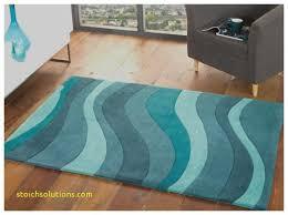 area rugs teal area rug home depot elegant latest jysk area rugs