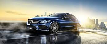 mercedes plaza motors research the 2016 mercedes c class in creve coeur serving st