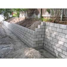 compound wall boundary wall manufacturer from surat