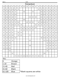 13 best images of holiday multiplication worksheets free