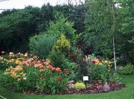 perennial flower garden ideas rberrylaw perennial flower