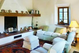 home interior decoration items room decoration items
