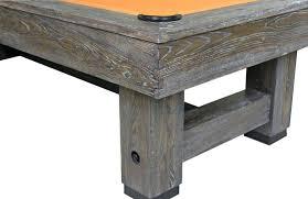 Rustic Pool Table Lights by Rustic Pool Table U2013 Bullyfreeworld Com