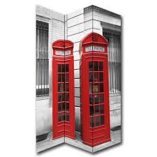 london phone booth bookcase astonishing room dividers london pictures simple design home