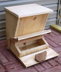 Wood Plans For Free by Are There Chicken Feeder Plans For Free Hisfarm