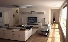 design interior rumah kontrakan desain rumah kontrakan satu lantai info bisnis properti foto
