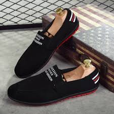 aliexpress help lazy summer doug shoes male leisure trend lower help england set a