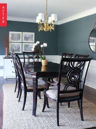 181 best paint influence images on pinterest bold colors bright