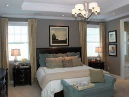Master Bedroom Addition Cost How To Build A Room Addition Foundation Diy Kits Bedroom Cost