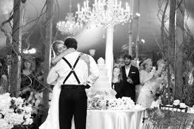 the wedding band wedding bands wedding weddingwire