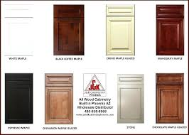 home depot kitchen ls j k kitchen cabinets kitchen cabinets home depot in stock