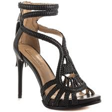bcbg shoes cheap u003e off66 discounted